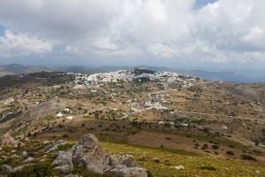 Patmos1
